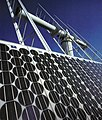 Arco heliostat photovoltaic array.jpg