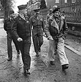 Ardennes Allied Commanders, Maastricht meeting, 7 Dec 1944 (1).jpg