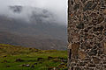 Ardvreck Castle, Sutherland, Scotland, April 2011 - Flickr - PhillipC.jpg