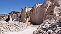 Arequipa - panoramio.jpg