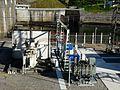 Argentat barrage poste transfo.JPG