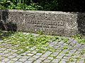 Argentobelbrücke (4).jpg