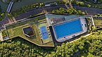Arial image of the sports center of SUSTech.jpg