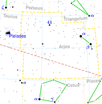 Aries constellation map.png
