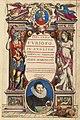 Ariosto Orlando Furioso Harington Title Page.jpg