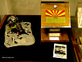 Arizona's Apollo 11 Goodwill Display.jpg