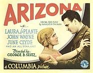 Arizona-lobbycard-1931