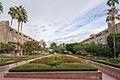 Arizona Biltmore Gardens-2.jpg
