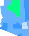 Arizona Democratic Primary 2016.png