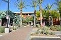 Arizona State University, Tempe Main Campus, Tempe, AZ - panoramio (4).jpg