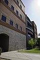 Arizona State University Campus, Tempe, Arizona - panoramio (133).jpg