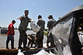 Arkansas Guard helps fight flood waters 110512-A-OC807-065.jpg