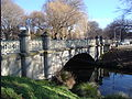 Armagh Street Park Bridge 06.jpg