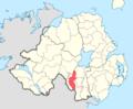 Armagh barony.png