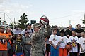 Armed Forces Day 150516-F-IZ428-025.jpg