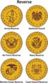 Armed Forces Reserve Medal-Reverse.png