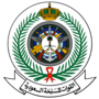 Armed Forces of Saudi Arabia Emblem.png