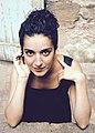 Armelle Khourdoïan.jpg