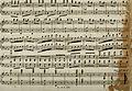 Armida - opera seria in tre atti (1824) (14598240390).jpg