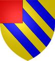Armoiries Alençon-Bellême.png
