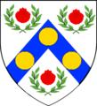 Armoiries de la famille Schiano-lomoriello.png