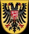 Armoiries empereur Ferdinand III.png