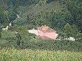 Armutlu Mahallesi - Okulu - www.sefalikkoyu.com - panoramio.jpg