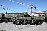 Army2016-304.jpg