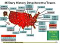 Army Center of Military History Brief on MHDs.jpg