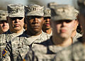 Army Reserve soldiers prepare for 57th Presidential Inaugural Parade 130119-A-IL196-973.jpg