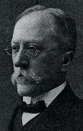Arne Løchen