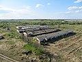 Arnionys I, Lithuania - panoramio (10).jpg