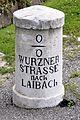 Arnoldstein Riegersdorf Meilenstein Wurzner Strasse 20072012 855.jpg