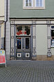 Arnstadt, Markt 6, 09-2014-001.jpg