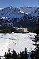 Arosa - panoramio (212).jpg