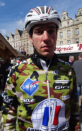 Arras - Paris-Arras Tour, étape 3, 25 mai 2014, (B022).JPG