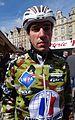 Arras - Paris-Arras Tour, étape 3, 25 mai 2014, (B022).JPG