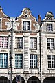 Arras - immeuble, 30 Grand-Place - 20190915033202.jpg