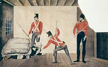 Arrest of Govenor Bligh.jpg