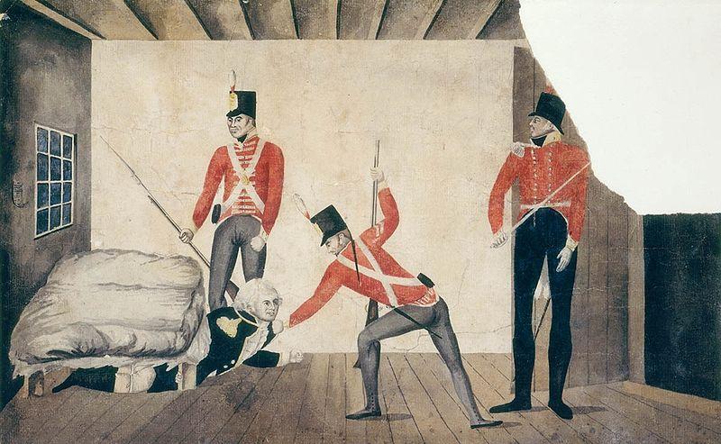 Datei:Arrest of Govenor Bligh.jpg