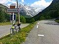 Arrivée à Gavarnie - panoramio.jpg