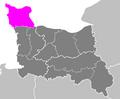 Arrondissement de Cherbourg.png