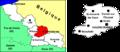 Arrondissement valenciennes nord 59.png