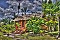 Arrowpoint Cottage - panoramio.jpg