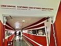 Arsenal FC, Emirates stadium 03.jpg