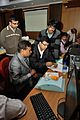 Art of Science - Workshop - Science City - Kolkata 2016-01-08 9001.JPG
