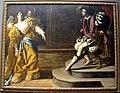 Artemisia gentileschi, ester davanti ad assuero, 1628-35 ca..JPG