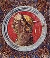 Artgate Fondazione Cariplo - (Scuola milanese - XVI), Ritratto maschile laureato - 4.jpg