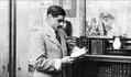 Arthur Edward Capel.png