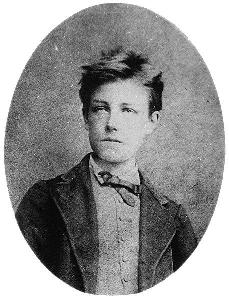 File:Arthur Rimbaud by Carjat - Musée Arthur Rimbaud.jpg